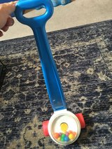 Fisher Price Popcorn Popper in Camp Pendleton, California