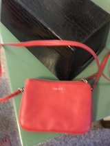 Small cross body purse in Alamogordo, New Mexico