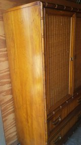 Dresser with 5 Drawers in Spring, Texas