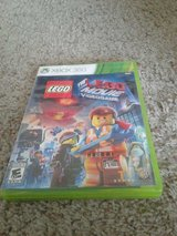 Xbox lego in Fairfield, California