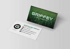 Griffey Lawn Services in Camp Lejeune, North Carolina