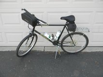1994 Schwinn High Plains Mountain Bike, Bicycle. in Glendale Heights, Illinois