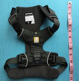 *NEW*  RUFFWEAR - Front Range - No Pull - Dog Harness - Size M - Retails $39.95 in Fort Campbell, Kentucky