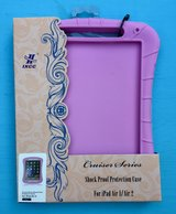 *NEW* KIDS Shock Proof Case for iPad Air 1 & 2 - Bid $5 in Fort Campbell, Kentucky
