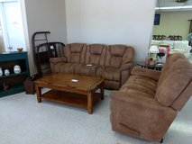 Lots of furniture to choose from! in Alamogordo, New Mexico