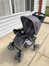 Stroller in Bolingbrook, Illinois