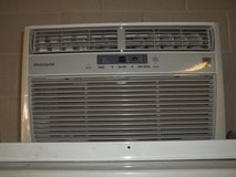 WINDOW A/C UNITS FOR SALE (MORE THAN 1 4 SALE) in Lumberton, North Carolina