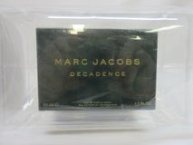 Women Ladies Perfume Decadence Eau de Parfum  MARC JACOBS in Aurora, Illinois