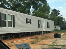 2016 Clayton Waco 1 16x76 mobile home - TO BE MOVED in Alexandria, Louisiana