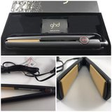 GHD Hair Straightener in Glendale Heights, Illinois