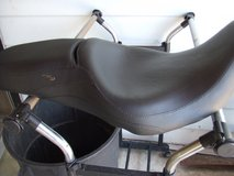 1996-2005 ROADKING SEAT -EXCELLENT CONDITION in Camp Lejeune, North Carolina