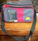 Plano Tackle Bag- NEW in Fort Polk, Louisiana