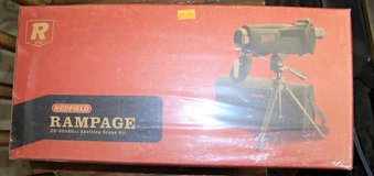 Redfield Rampage Spotting Scope Kit in Fort Polk, Louisiana