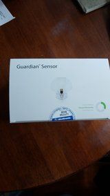 Medtronic Guardian Sensor New in Naperville, Illinois