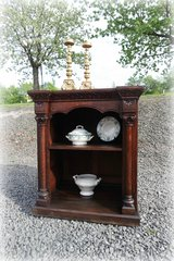 New treasures arrived at Angel Antiques in Baumholder, GE