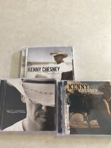 Kenny Cheney CDs in Alamogordo, New Mexico