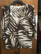 Coldwater Creek Light sweaters in Alamogordo, New Mexico