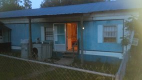 2 bed,1 bath fully furnished with washer and dryer in Fort Polk, Louisiana