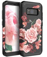 Samsung Galaxy S8 Case in Fort Campbell, Kentucky