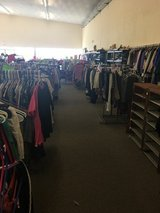 Ladies Clothes in Fort Leonard Wood, Missouri