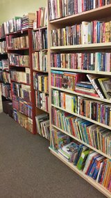 Kids /Adults/ Cook Books, etc in Fort Leonard Wood, Missouri