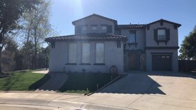 Room for rent in Vista, California