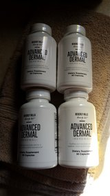advanced dermal Beverly hills in Great Lakes, Illinois