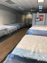 brand new inventory-Factory Direct in Plainfield, Illinois