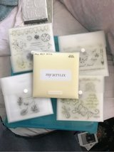 close to my heart stamps scrapbooking etc in Kingwood, Texas