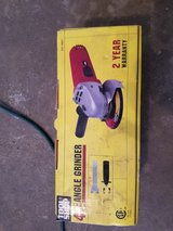 4 1/2 Angle Grinder in Palatine, Illinois