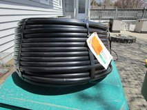 "DIG B37 1/2"" .600 ID x .700 OD Poly Irrigation Tubing, 500' in Naperville, Illinois"
