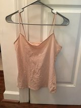 Old Navy Camisole Tank Top [M] in Beaufort, South Carolina