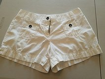 new York and co shorts women's size 2 in Kingwood, Texas