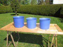 plant pots for house and garden in Ramstein, Germany