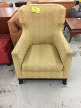 Accent chair in Camp Lejeune, North Carolina