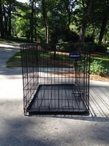 New Dog Crate in Warner Robins, Georgia