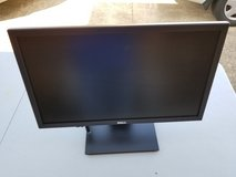 Dell Monitor E2216HVf in Fort Campbell, Kentucky