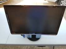 "Dell 24"" Monitor in Fort Campbell, Kentucky"