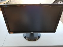 "AOC 24""  2436Vh Monitor in Fort Campbell, Kentucky"