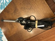 Reduced: Revlon Curling Iron in Chicago, Illinois