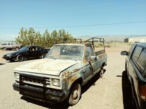 FORD RANGER in Alamogordo, New Mexico