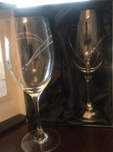 Wine Glasses €20 in Stuttgart, GE