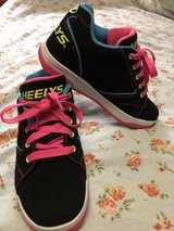 HELLYS size 38,for teenager in Ramstein, Germany