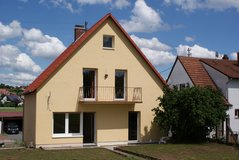 Lovely detached house 172 sqm in Niedermohr in Ramstein, Germany