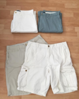 J.Crew and Polo Pants and Shorts in Stuttgart, GE
