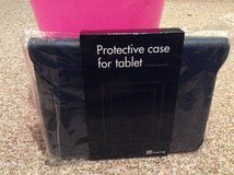 iPAD Protective Case in Ramstein, Germany