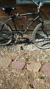 bike for sale in Camp Lejeune, North Carolina