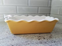 Fluted baking dish in Naperville, Illinois