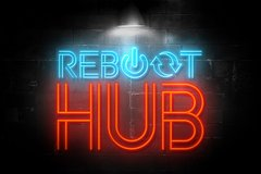 Reboot Hub We Buy Sell and Trade Electronics in Perry, Georgia