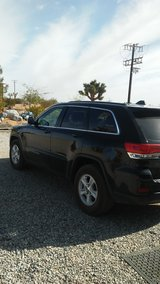 I can drive you to your appt. in Yucca Valley, California